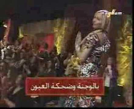 super best arabic music video