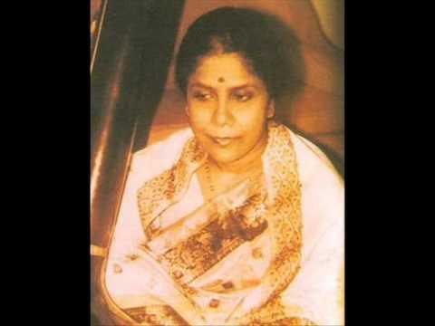 Devi Sureshwari Bhagwati Gange -Sandhya Mukherjee (Bhajan Sudha)