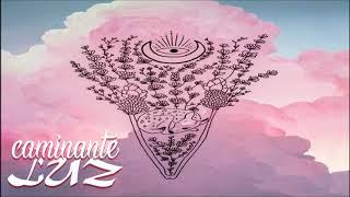 Caminante - Luz (prod. D-kllao Muzik)