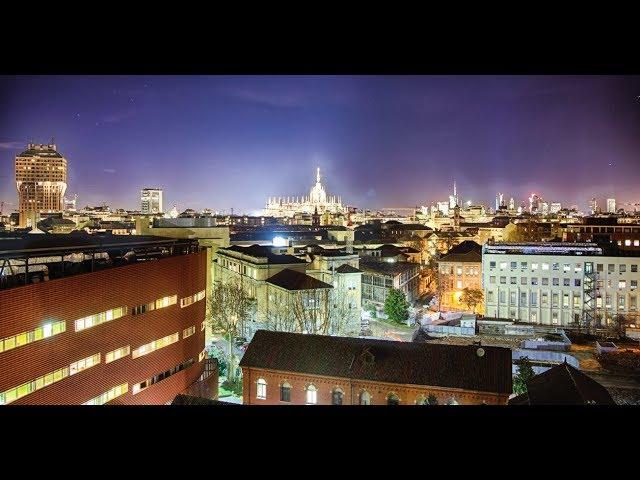 Explore Milan, Italy | Sotheby's International Realty