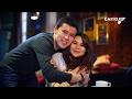 Love Story: Арман & Карина Yuframe