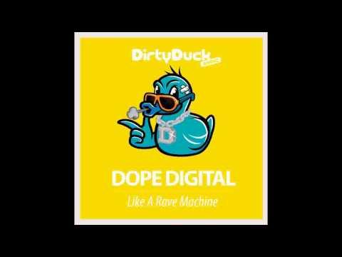 Dope Digital - Bring Back The Disco (Original Mix)