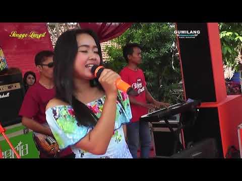 TAK SUN PURUN MAS EING WAHYU Z MUSIC (KAK OSO) SONGGOLANGIT