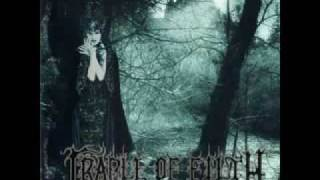 Cradle of Filth - Dusk and Her Embrace (Subtitulado al Español)