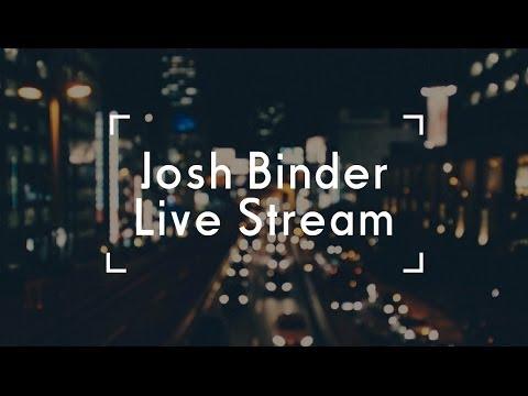 Saturday Night Live! [Episode 1]