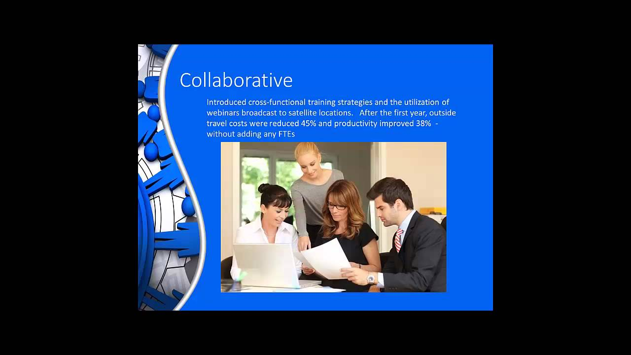 powerpoint sample human resources youtube
