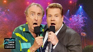 'We Are Probably All Going To Die' w/ Eric Idle