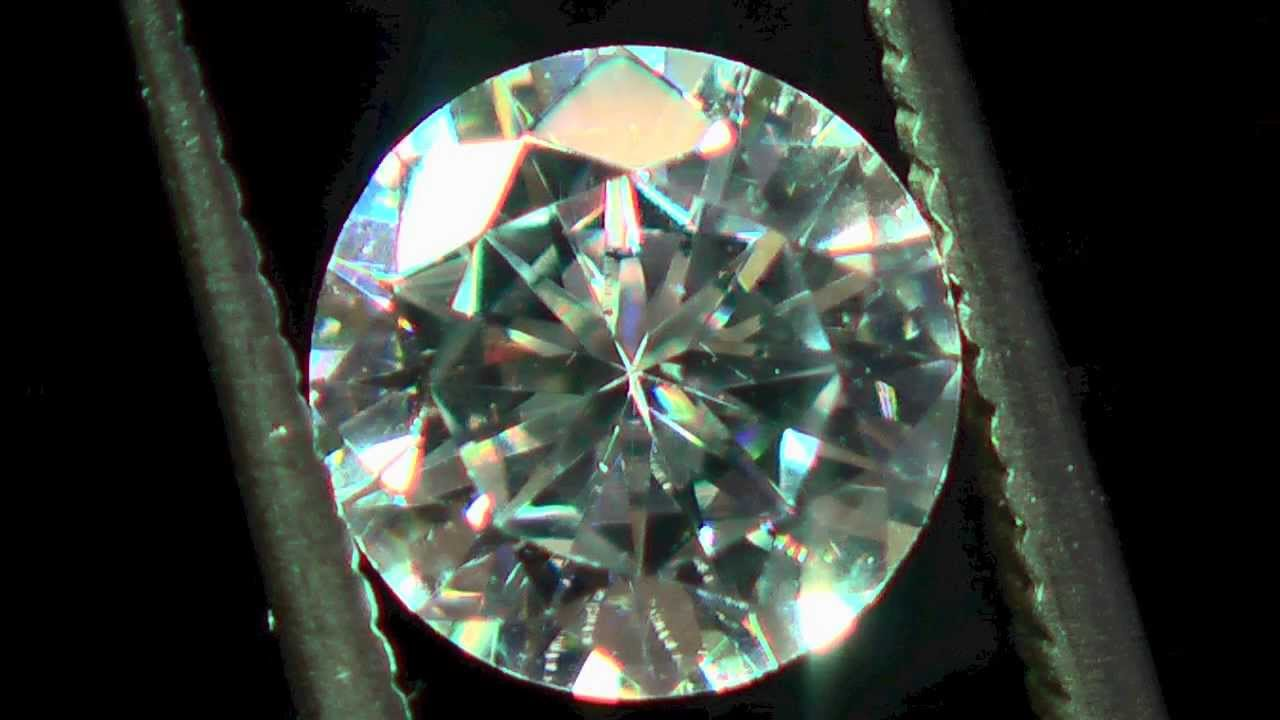 Why Is A Loose Diamonds Table Size Important YouTube - Diamond table size