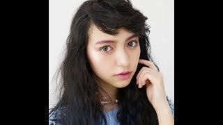 今月のtokyo it girl beautyのコンセプトは『Kinda Cute Than Usual』。...