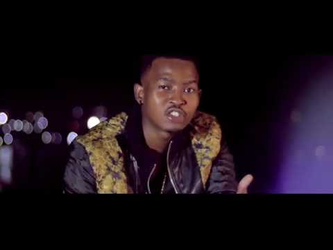 YINGA MEDIA   Genius ft Richmavoko Doreen Official Video