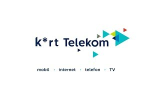 diss-to-k*rt-telekom-vol1
