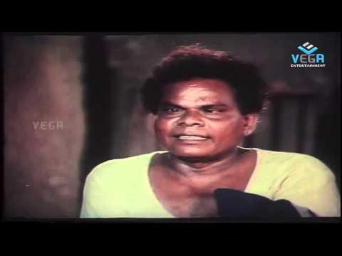 Mangalyam Tantunanena Movie - Vaisnavi Challenging Nagaraj