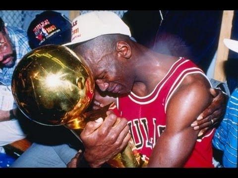 último clasificado modelos de gran variedad mejores telas Michael Jordan vs Lakers (1991 NBA Finals Game 5) - 30 Pts, 10 Ast ...