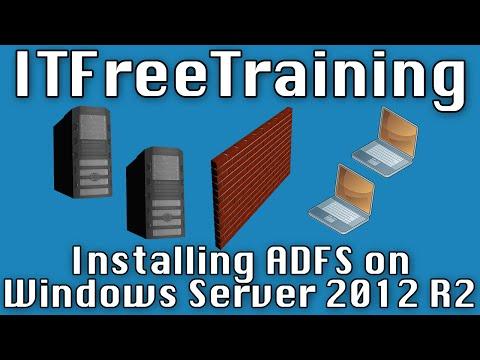installing-adfs-on-windows-server-2012-r2