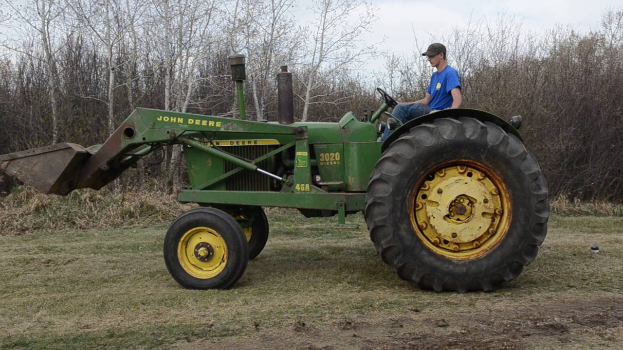 Maxresdefault on Canadian Tractor Youtube