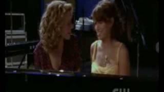 Bethany Joy Galeotti (Haley James Scott) - FEEL THIS
