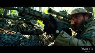 Lone Survivor (2013) - Featurette : A Looking Insider [HD]