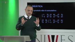 514419322767d Didática para o Ensino de Matemática - Aula 12 - O que é matemática (parte