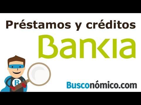 Видео Préstamos y créditos relacionados con bienes inmuebles capital amortizado