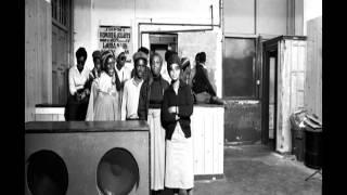 "Honey Boy Martin with Hugh Hendricks & The Buccaneers - I'll Take You There 7"""