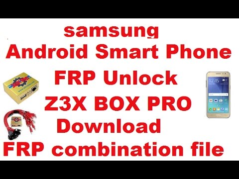 How to download free samsung combination files any model       by