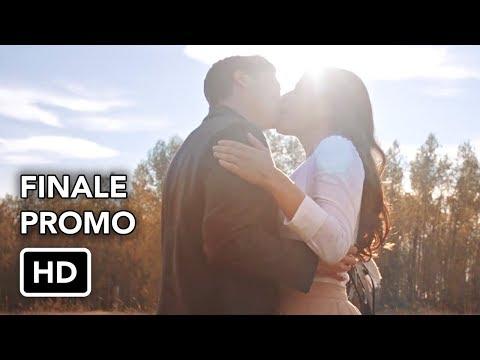 "When Calls the Heart 5x10 Promo ""Close to My Heart"" (HD) Season Finale"