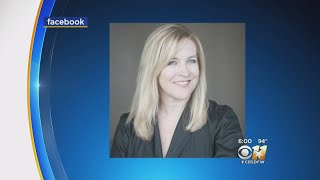 Dallas Co. Prosecutor Accused Of Trying To Use Facebook To Get Out Of Jail
