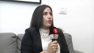 בחירות רשויות מקומיות  נשים ערביות ערבים