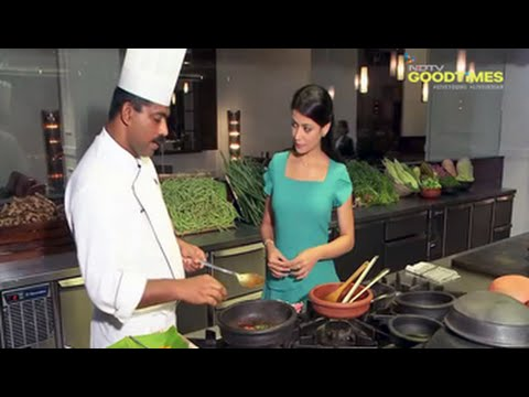 Know all about the top Indian cuisines with fusion
