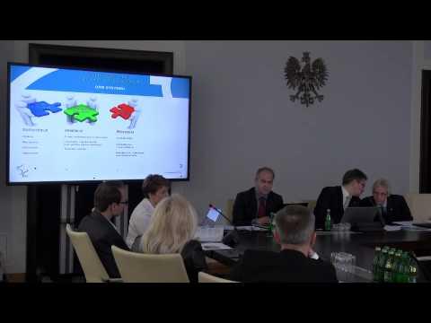 """Konferencja podsumowująca konkurs """"SLZ 2014 - cz. 6 (Łódź)"""