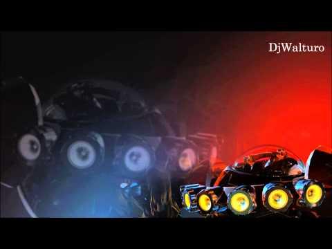 Sonic 2 Boss Theme - Dance Remix by Disease