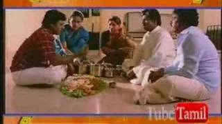 koundamani and ramarajan comedy