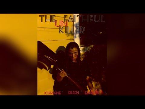 A short horror film | The UNfaithful Killer