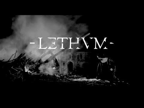 LETHVM - GREY (official video)