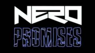 nero promises