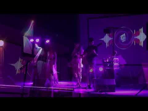 ILLUMNATION — Cutie-H Czequestria