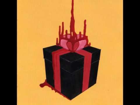 Blood Red Shoes - Box Of Secrets (Full Album)