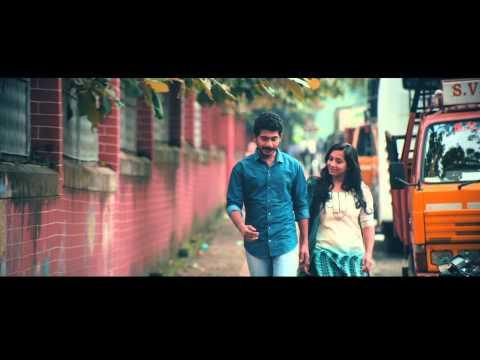 Loka Samastha Malayalam Movie Official Teaser HD