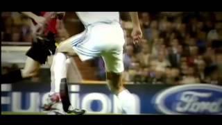 UEFA Champions League 2014/15 PROMO | FIFA 14/15