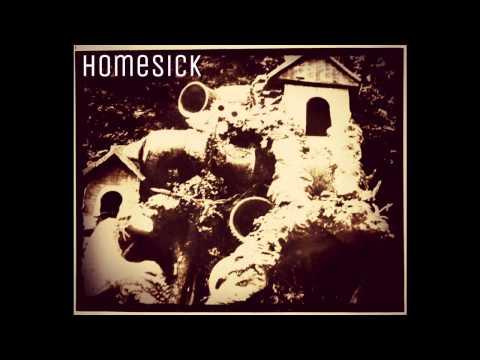 MC Switch - Homesick