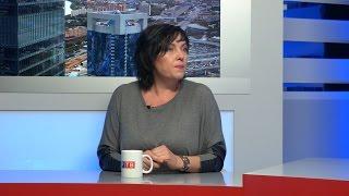 Певица Светлана Рерих готовит новый альбом!