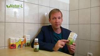 detox mester étrendkiegészítő ital)