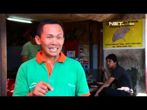 NET5 Kuliner terpopuler di Jakarta