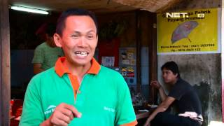 NET5 Kuliner terpopuler di Jakarta - Stafaband