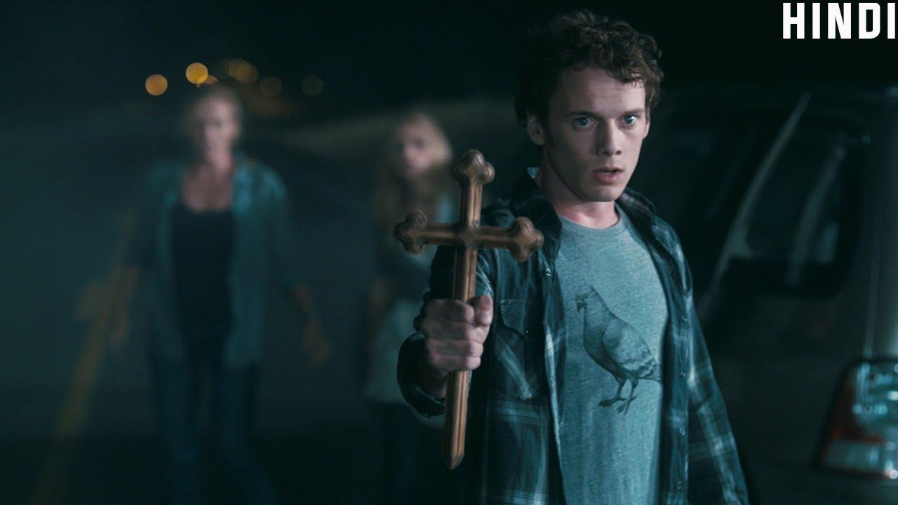 Movie Explained in Hindi | Fright Night (2011) | Horror, Vampire Netflix Movie | Summarized हिन्दी