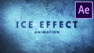 Wie Erstellen Sie Fallenden Schnee Partikel in Adobe After Effects