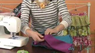 DIYStyle Episode 75-Change It Up Tote Thumbnail