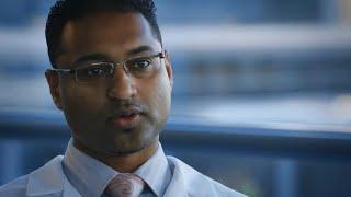 Sri Sivalingam, MD   Cleveland Clinic Urology