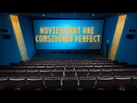 Movies-That-Are-Considered-Perfect-8-5-21