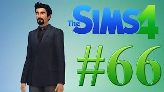 Sims 4 Смена жизненной цели